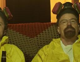 Breaking Bad: ciekawostki i nawiązania, o których nie wiedzieliście