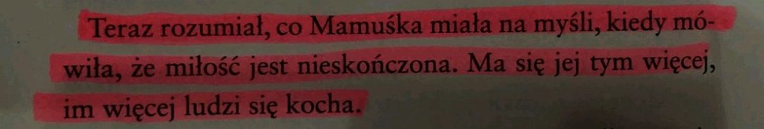Tsatsiki i miłość, Moni Nilsson