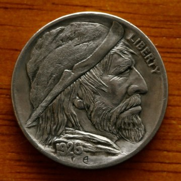 hobo-nickel-moneta-wloczegi-45