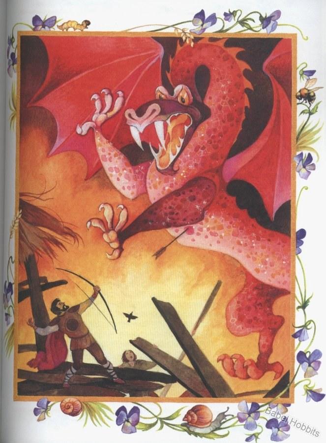 russian-hobbit-illustration-2005-65
