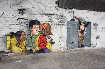 streetart97