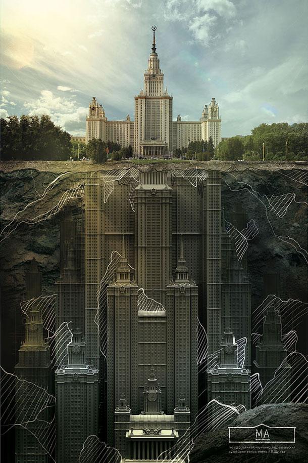 Delve-Deeper-Underground-Into-Russias-Landmarks-10