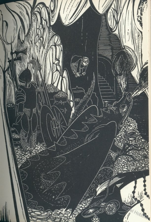 slovak-hobbit-illustration-1973-11