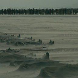 Szybka recka: Dunkierka (2017)