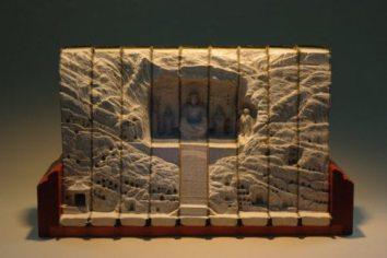 book art artwork sculptures 29