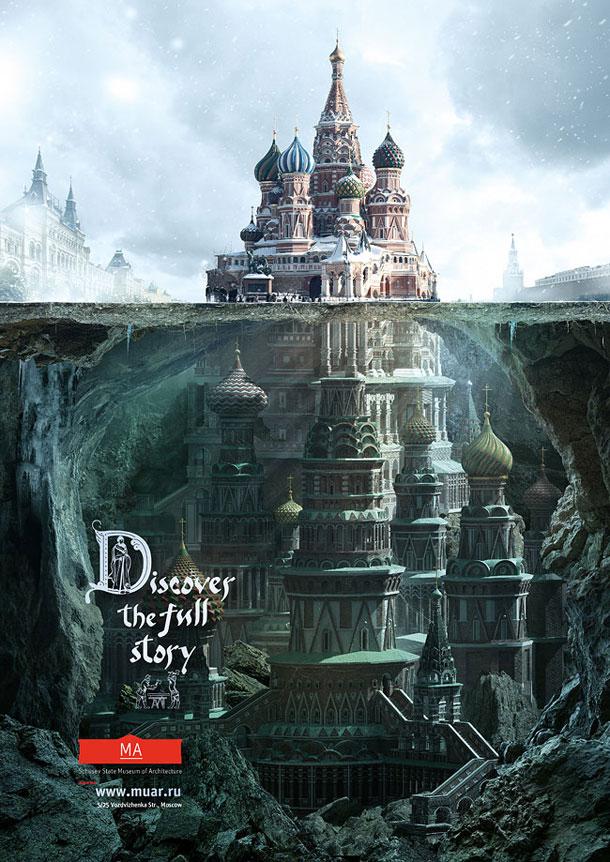 Delve-Deeper-Underground-Into-Russias-Landmarks-4
