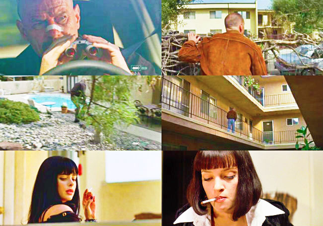 breaking-bad-pulp-fiction-porownanie-06