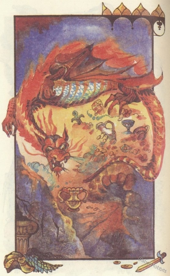 russian-hobbit-illustration-1994-1-21
