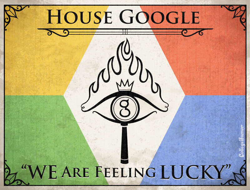 game-of-thrones-houses-internet-edition-7