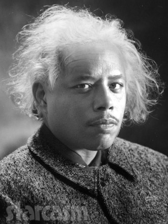 Terrence_Einstein