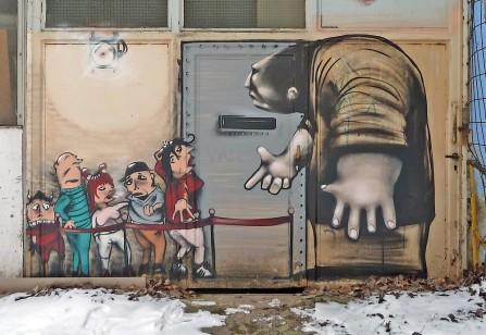 streetart38