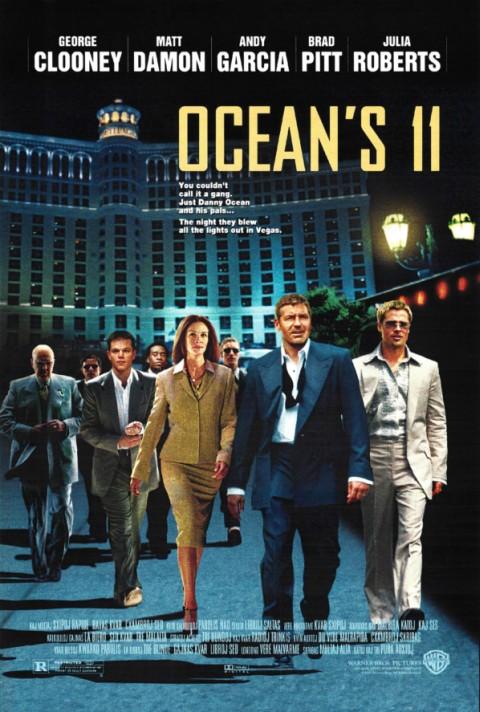 oceans-alt3