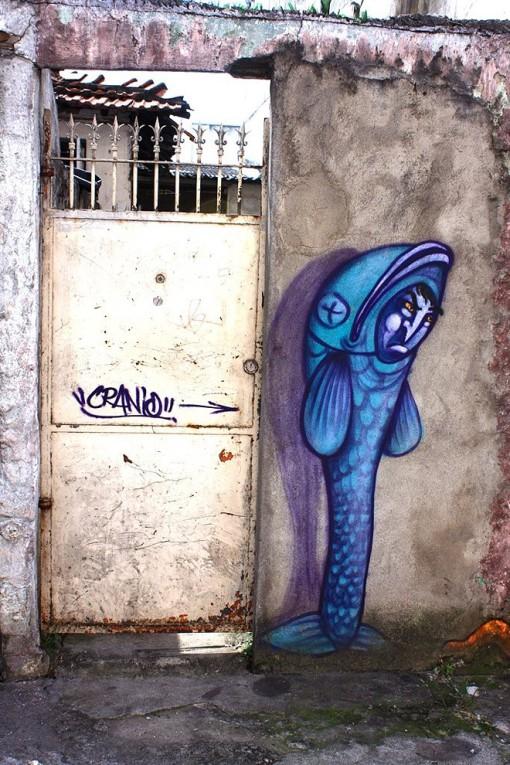 streetart94