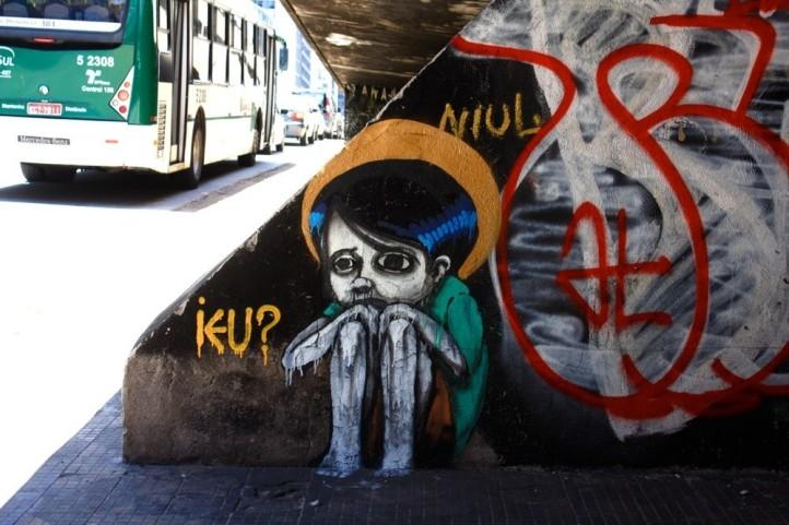 streetart95