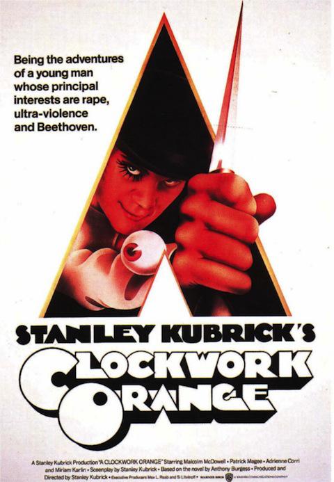 clockwork-official