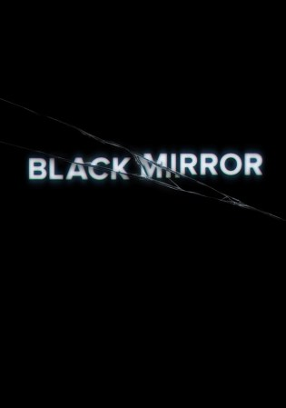 black-mirror-plakat