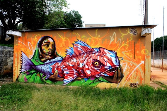 streetart89