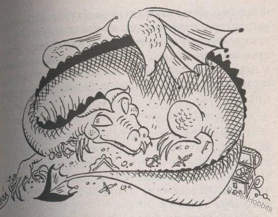 russian-hobbit-illustration-2003-28