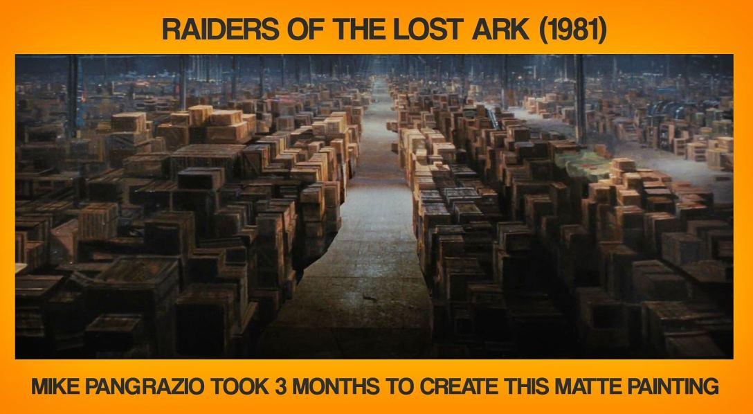 poszukiwacze-zaginionej-arki