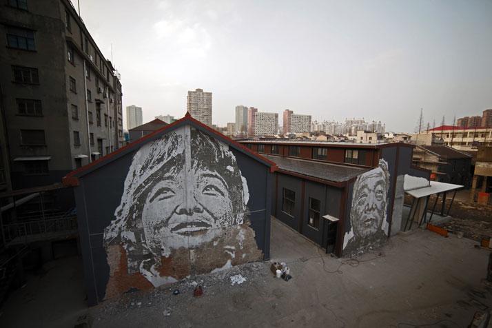 alexandre-farto-vhils-graffiti-dlubanie-23