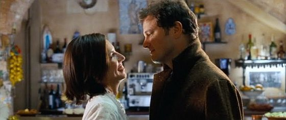 love-actually-colin-firth