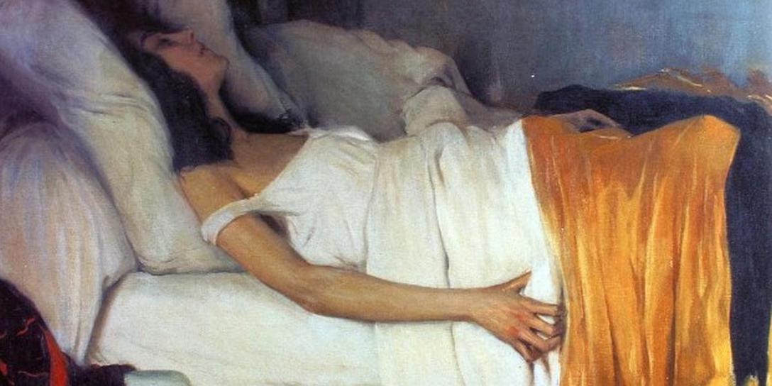 morfina-santiago-rusinol