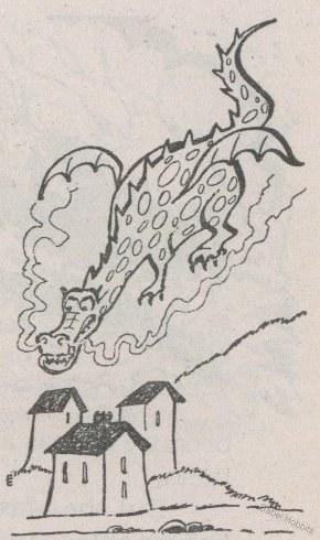 russian-hobbit-illustration-2006-47