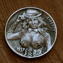 hobo-nickel-moneta-wloczegi-09