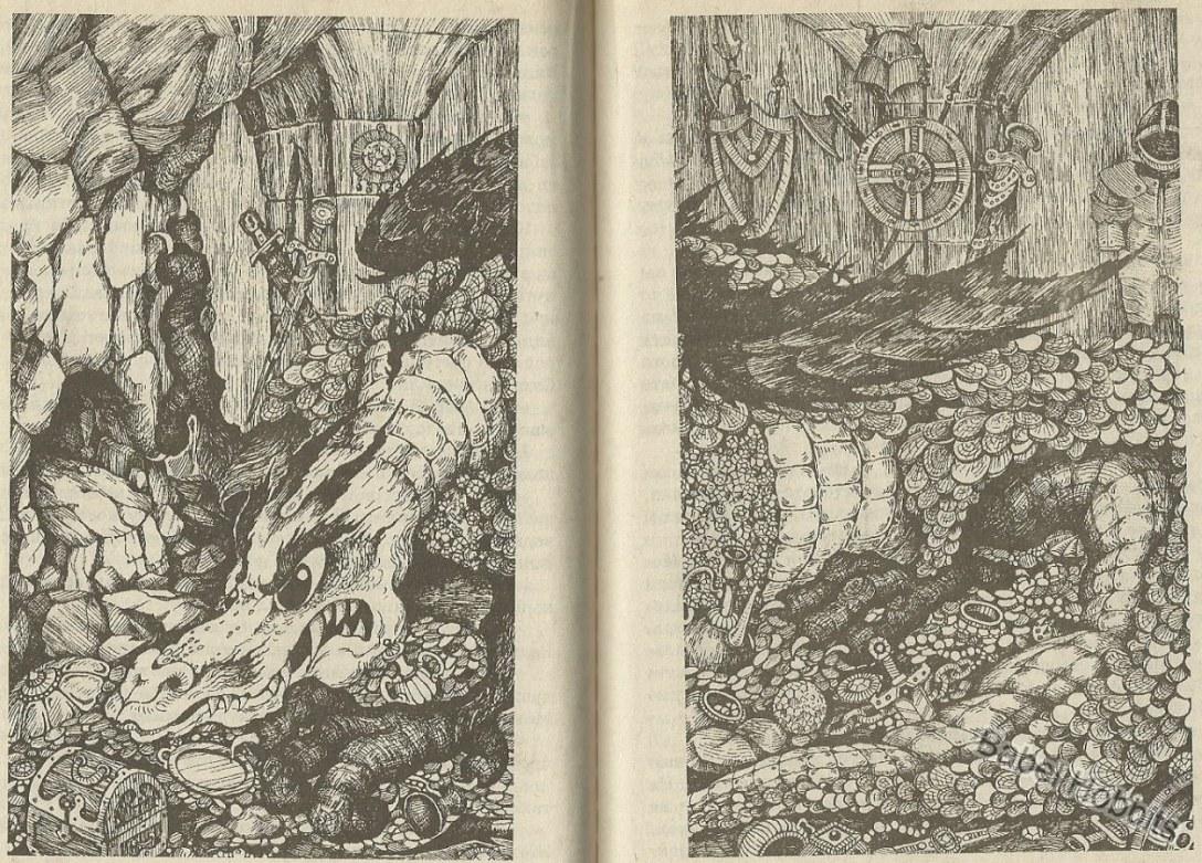 russian-hobbit-illustration-2001-21