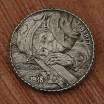 hobo-nickel-moneta-wloczegi-51