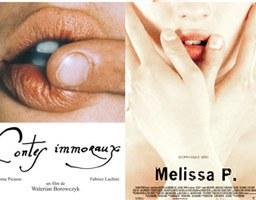 Plakaty filmowe, a brak kreatywności – wszystko takie same!