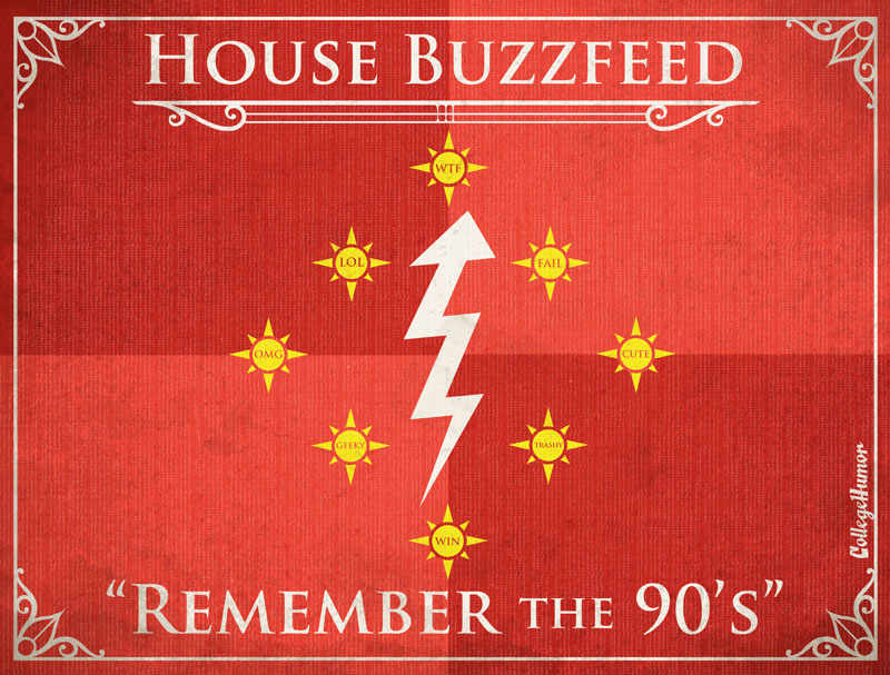 game-of-thrones-houses-internet-edition-3